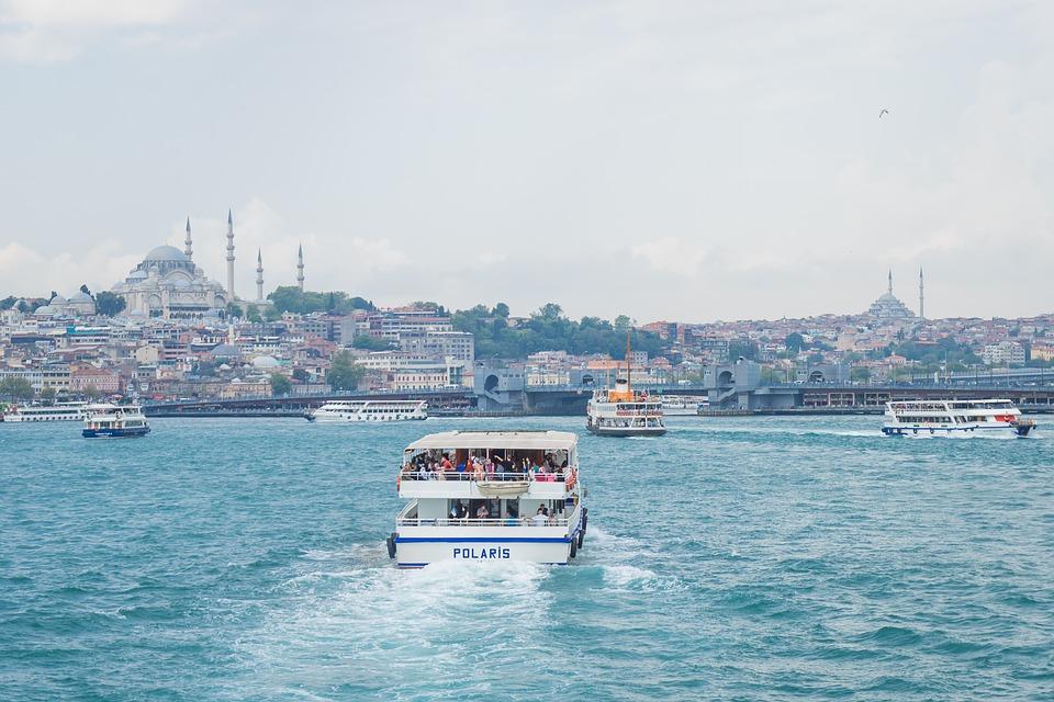 Ισχυρό χαρτί για τους έλληνες ομογενείς που έχασαν την τουρκική υπηκοότητα