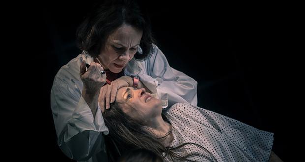 """Σύγχρονο Θέατρο: """"Με λένε Έμμα"""" του Ντάνκαν ΜακΜίλαν – Ομάδα Νάμα – 2ος χρόνος"""