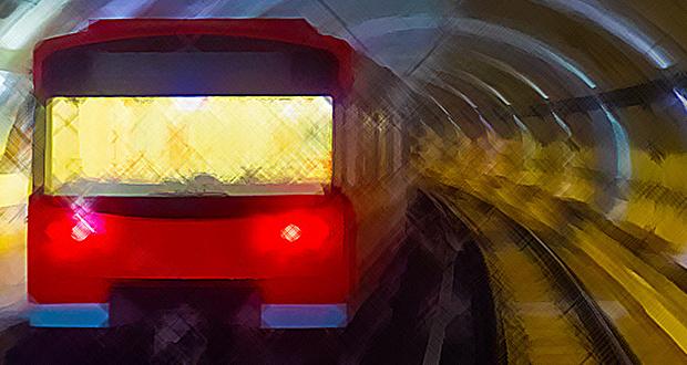 Μητσοτάκης για τη Γραμμή 4 του Μετρό: «Το μεγαλύτερο δημόσιο έργο στη χώρα μας»