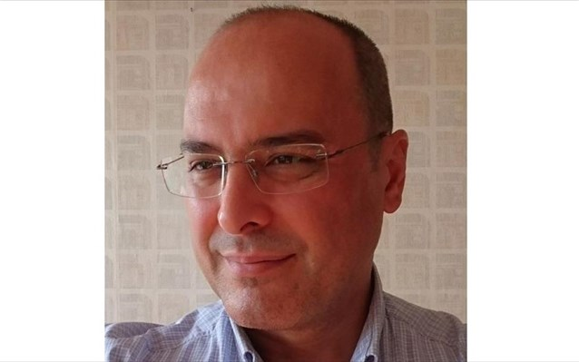 Τουρκία: Καταδίκη για επιστήμονα που αποκάλυψε τους κινδύνους του καρκίνου
