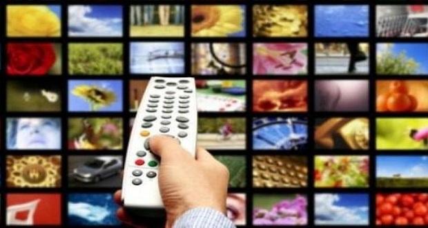 Μείον δύο κανάλια! – Περισσότερα τα έξοδα από τα έσοδα το 2020