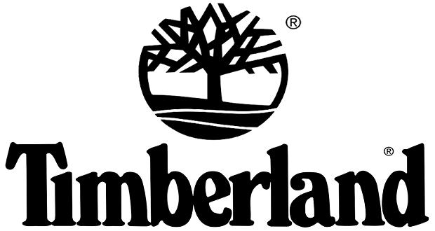 Τη μεγαλύτερη παγκόσμια εκστρατεία, μέχρι σήμερα, για τη φύτευση 50 εκατομμυρίων δέντρων σε όλο τον κόσμο μέχρι το 2025, ανακοίνωσε η Timberland