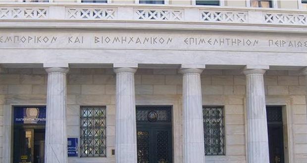 Το Ε.Β.Ε.Π. χαιρετίζει τη ψήφιση του αναπτυξιακού νόμου και πιστεύει…