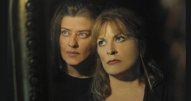 """Θέατρο ΑΛΚΜΗΝΗ: """"Ο Ένοικος""""της Άννας Παντζέλη– 3ος χρόνος"""