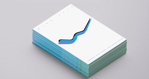 12η ετήσια Έκθεση Εταιρικής Υπευθυνότητας WIND