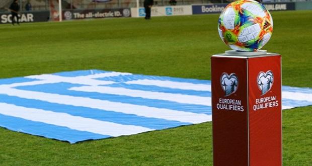Νίκη για το γόητρο η Εθνική Ομάδα με τη Βοσνία Ερζεγοβίνη
