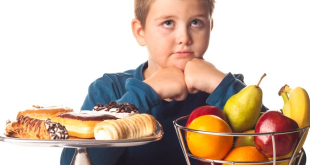 Αυξήθηκαν οι διατροφικές διαταραχές σε παιδιά και εφήβους