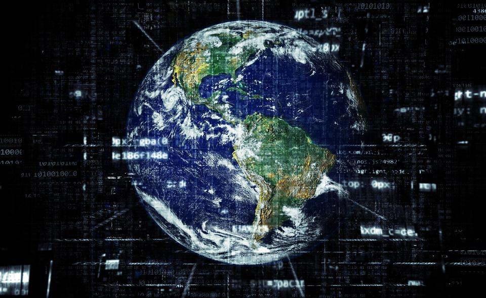 Το Υπολογιστικό Νέφος G-Cloud της ΓΓΠΣ ενσωματώνει την αντίστοιχη υποδομή της Κοινωνίας της Πληροφορίας Α.Ε.