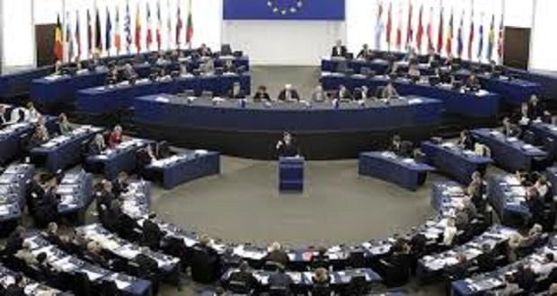 Τα δικαιώματα των εκδοτών Τύπου στην ψηφιακή εποχή