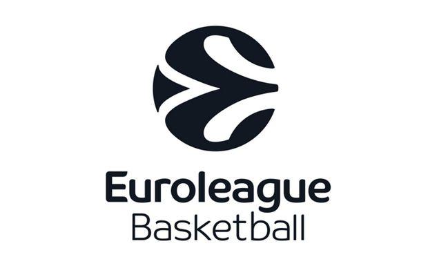 Ποντάρουν στην έδρα οι «αιώνιοι» για τη νίκη στην Euroleague