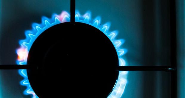 Δυναμική πορεία για το Φυσικό Αέριο Ελληνική Εταιρεία Ενέργειας στο Α' εξάμηνο 2020