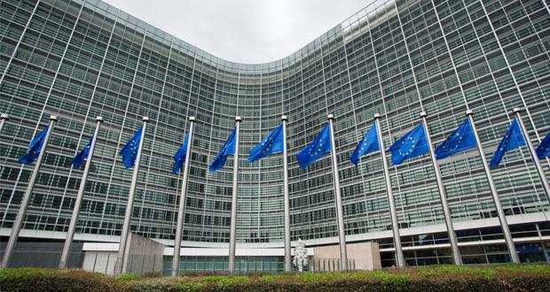 Γιατί τα δημοκρατικά δικαιώματα βρίσκονται στο στόχαστρο της έκθεσης των «θεσμών»; – Του Ν. Στραβελάκη