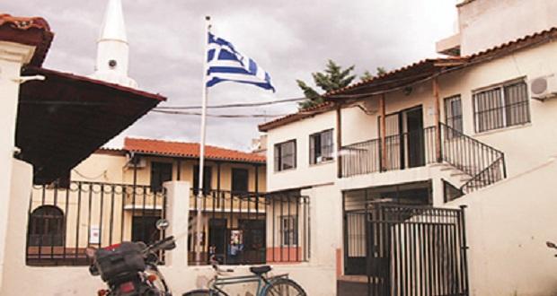 Έχει πάρει χαμπάρι η κυβέρνηση τι γίνεται στη Θράκη;