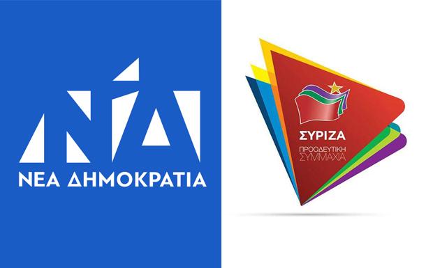 Σε… πόλεμο ΝΔ – ΣΥΡΙΖΑ οδηγεί η εξαίρεση Τζανακόπουλου – Πολάκη