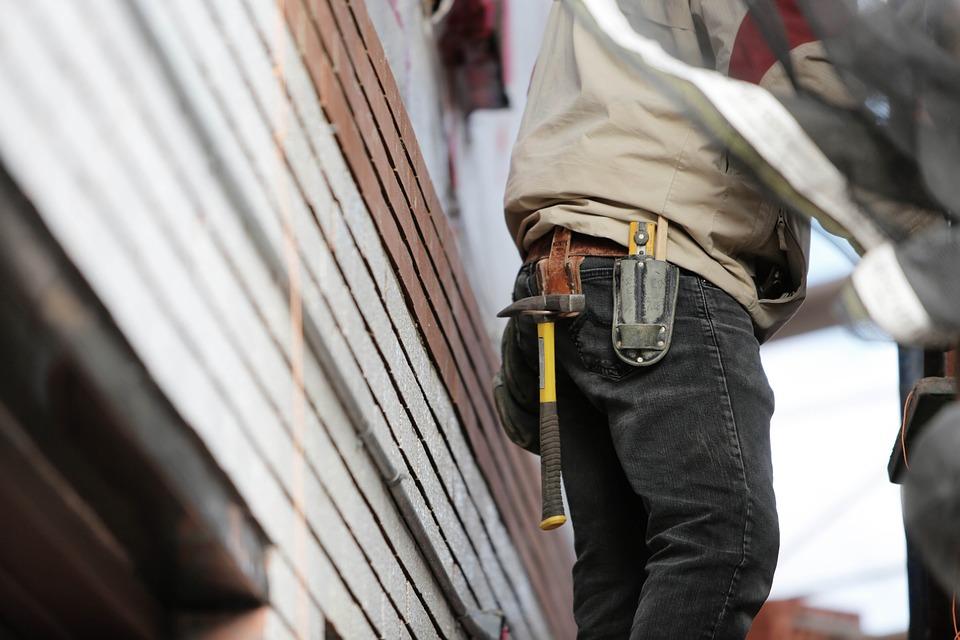 Αναστολή του ΦΠΑ στις οικοδομικές άδειες ανακοινώνει ο Κυρ. Μητσοτάκης