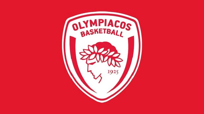 Μπάγερν – Ολυμπιακός 85-82 και… 6η ήττα