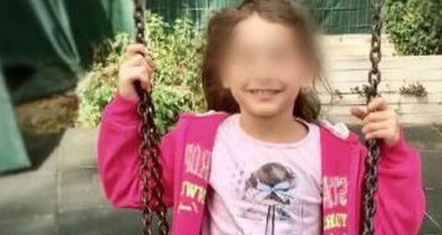 Β. Κικίλιας για την Αλ. Σαμαρτζή: Το Ανώτατο Υγειονομικό Συμβούλιο θα καλύψει πλήρως την αποθεραπεία του παιδιού