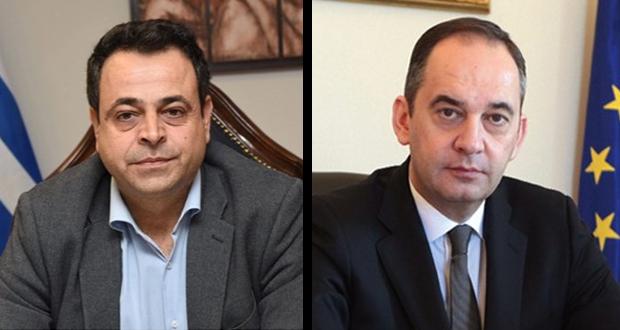 Κόντρα ξέσπασε μεταξύ ΣΥΡΙΖΑ και κυβέρνησης με αφορμή το τραγικό δυστύχημα στην Κω