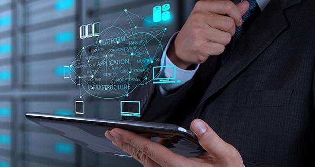Συνεργασία ΣΕΠΕ με ΚΕΔΕ με στόχο τον ψηφιακό μετασχηματισμό
