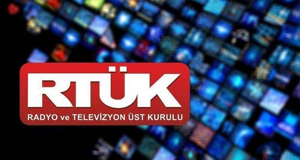 Λογοκρισία στα ραδιοφωνικά Μέσα της Τουρκίας
