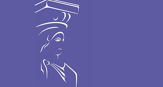 Δείτε τη νέα σύνθεση του Συμβουλίου Μουσείων του ΥΠΠΟΑ