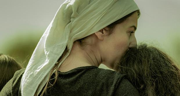 Θέατρο Αντιγόνη Βαλάκου: «Η Φόνισσα» του Αλέξανδρου Παπαδιαμάντη σε σκηνοθεσία Βαρβάρας Δουμανίδου