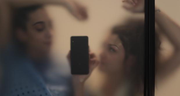 """Θέατρο Τέχνης Καρόλου Κουν: """"ΜΙΑ ΜΕΡΑ ΧΩΡΙΣ  #MIAMERAXWRIS"""" της Εύας Οικονόμου – Βαμβακά"""