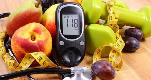 Τα «κλειδιά» για την αντιμετώπιση του διαβήτη