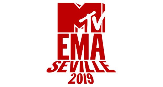 8 βραβεία απέσπασαν οι καλλιτέχνες της Sony Music στα φετινά MTV EMAs!