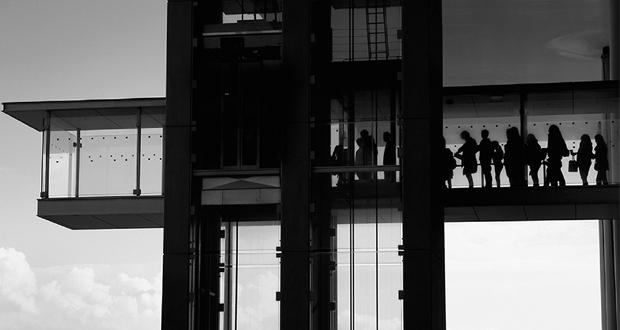 Ομαδική Έκθεση Φωτογραφίας: ''People&Places'' στην S.G. Art Gallery