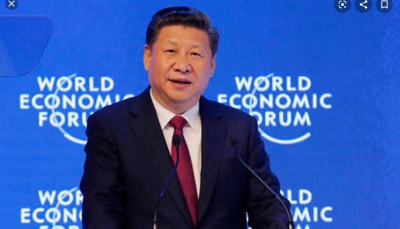 Θέλουμε την Κίνα επενδυτή και στα εθνικά μας θέματα