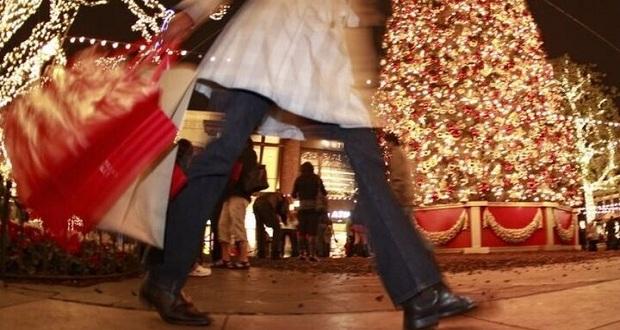 Εορταστικό ωράριο Χριστουγέννων – Πρωτοχρονιάς καταστημάτων σε Αθήνα – Θεσσαλονίκη