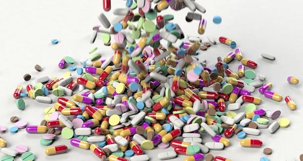 ΠΙΣ: Στα πρόθυρα υγειονομικής κρίσης η χώρα μας από την αλόγιστη χρήση αντιβιοτικών