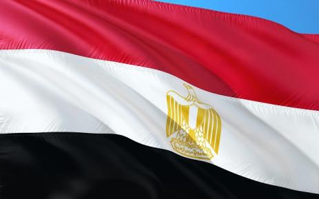 Σε εγκάρδιο κλίμα η τηλεφωνική συνομιλία Χ. Θεοχάρη με τον Αιγύπτιο ομόλογό του κ. Χαλίντ Ελ Ανάνι