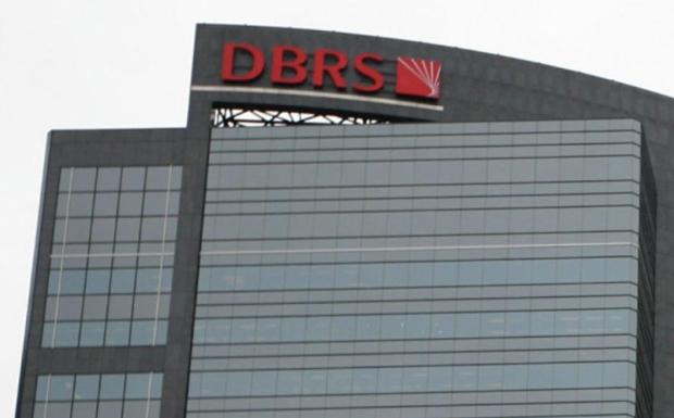 DBRS: Aναβάθμισε το αξιόχρεο της Ελλάδας στη βαθμίδα BB και την τάση του σε θετική