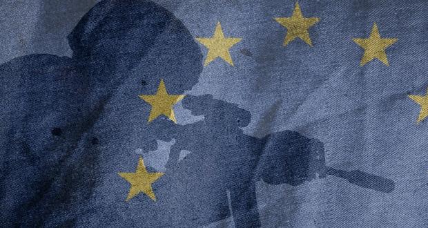 Διεργασίες στην ευρωπαϊκή άμυνα