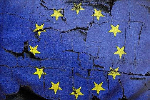 Τελειώνουν οι μονοκομματικές κυβερνήσεις στην Ευρώπη των 28