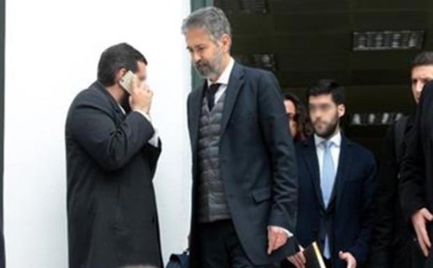 Η Novartis ήταν ευνοημένη από την κυβέρνηση ΣΥΡΙΖΑ!