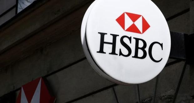 Αναβαθμίζει την Ελλάδα σε overweight η HSBC