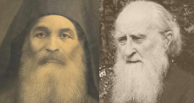 Νέοι Άγιοι στην Ορθοδοξία από το Οικουμενικό Πατριαρχείο