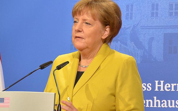 Χωρίς την Ελλάδα η Διάσκεψη του Βερολίνου για τη Λιβύη! – Ποιες χώρες κάλεσε η Μέρκελ