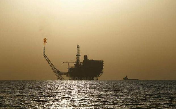 Η ΕΕ ενέκρινε τις κυρώσεις κατά της Τουρκίας για τις γεωτρήσεις στην Κυπριακή ΑΟΖ