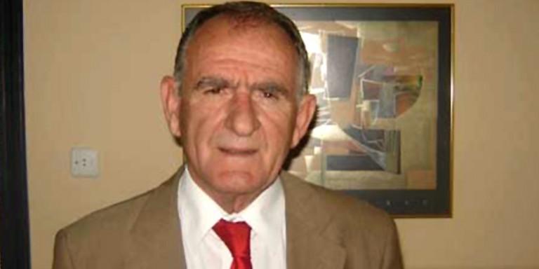 Μετά τις αντιδράσεις ο Κικίλιας «παραίτησε» τον 80χρονο διοικητή του νοσοκομείου Καρδίτσας