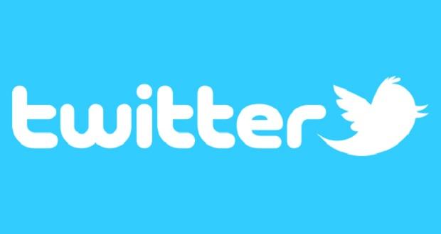 Stop στην πολιτική διαφήμιση από το Twitter