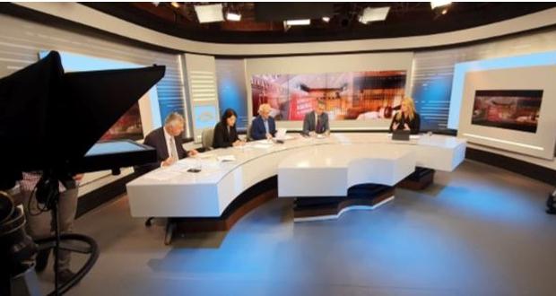 Στο επίκεντρο οι αλλαγές στον Ποινικό Κώδικα  και τον Κώδικα Ποινικής Δικονομίας στον Τηλεοπτικό Σταθμό της Βουλής