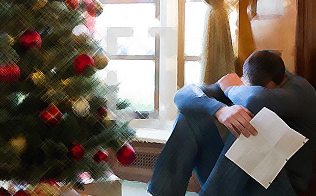Χριστούγεννα με 2.300 πλειστηριασμούς