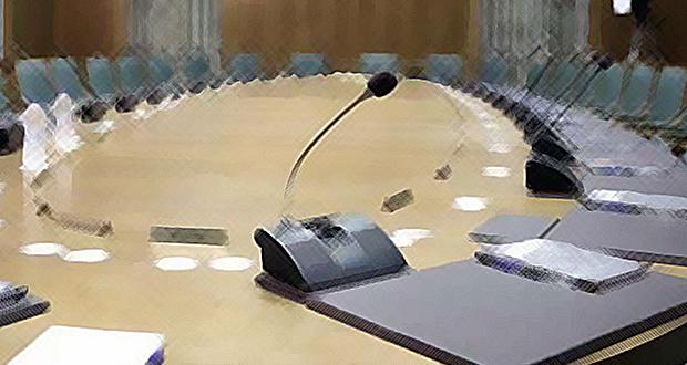 """Χρ. Βερναρδάκης στο """"Π"""": Σημεία φθοράς δείχνει η κυβέρνηση"""