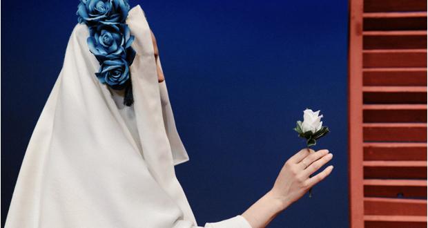 """Θέατρο Τέχνης Καρόλου Κουν: """"Τριαντάφυλλο στο στήθος"""" του Τενεσί Ουίλιαμς – 3 επιπλέον παραστάσεις"""