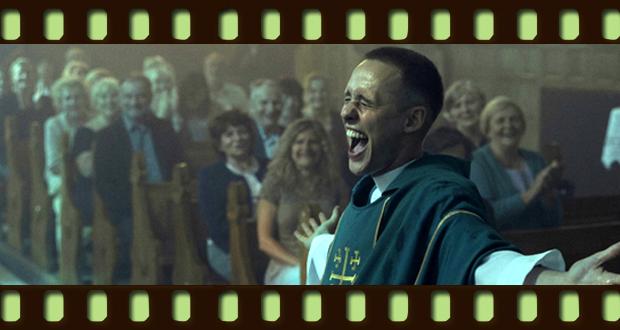 CORPUS CHRISTI του ΓΙΑΝ ΚΟΜΑΣΑ – 9 Ιανουαρίου στους κινηματογράφους από την FILMCENTER TRIANON |Συνέντευξη ΓΙΑΝ ΚΟΜΑΣΑ |trailer |Όσκαρ 2020