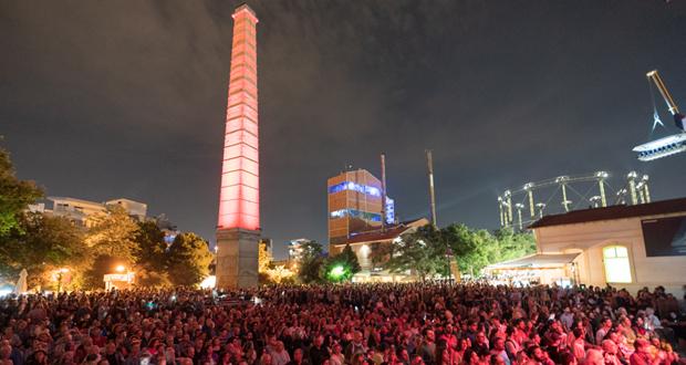 #JazzBeThere: Δήλωσε συμμετοχή και κατάκτησε τη σκηνή της μεγαλύτερης jazz διοργάνωσης που έγινε ποτέ!